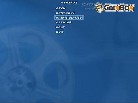 geexbox_062809