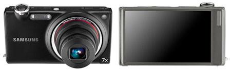 samsung-cl80-camera ok