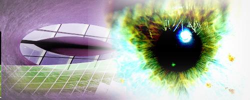 Alla scoperta delle nuove interfacce tecnologiche