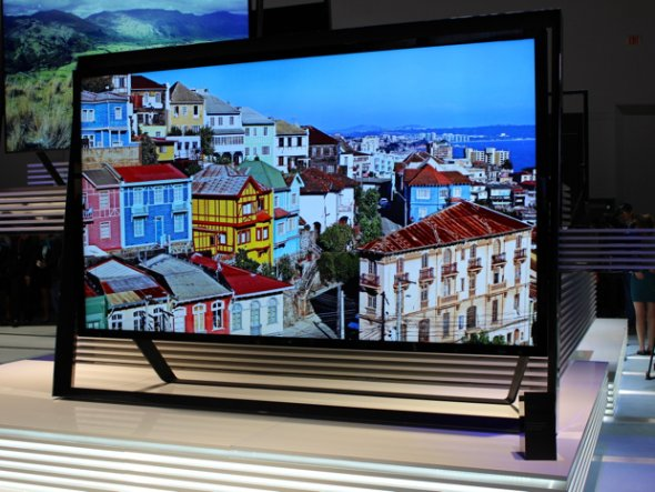first-heres-a-better-look-at-samsungs-newest-4k-ultra-hd-tv-its-a-beauty